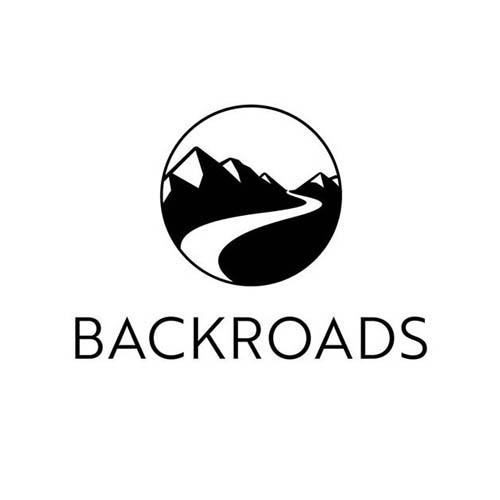 Backroads Partner Microsite