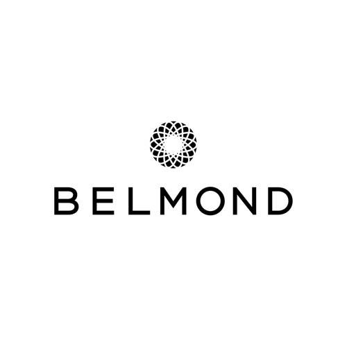 Belmond Partner Microsite