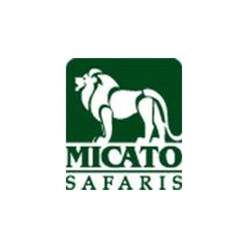 Micato Safaris Partner Microsite