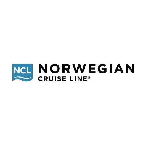 Norwegian Cruise Line Check In