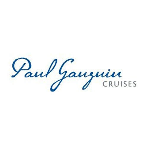 Paul Gauguin Cruises Partner Microsite