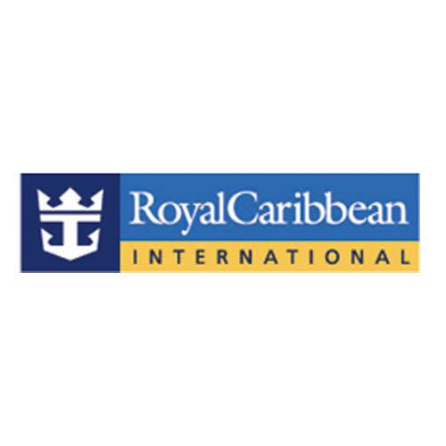 Royal Caribbean Partner Microsite